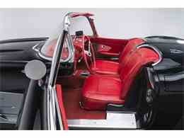 Picture of Classic 1961 Corvette - $109,900.00 Offered by RK Motors Charlotte - KFRC