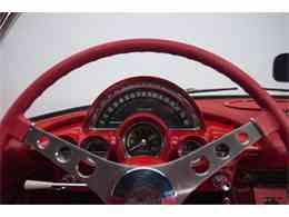 Picture of Classic '61 Corvette - $109,900.00 - KFRC