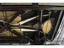 Picture of '61 Chevrolet Corvette - $109,900.00 Offered by RK Motors Charlotte - KFRC