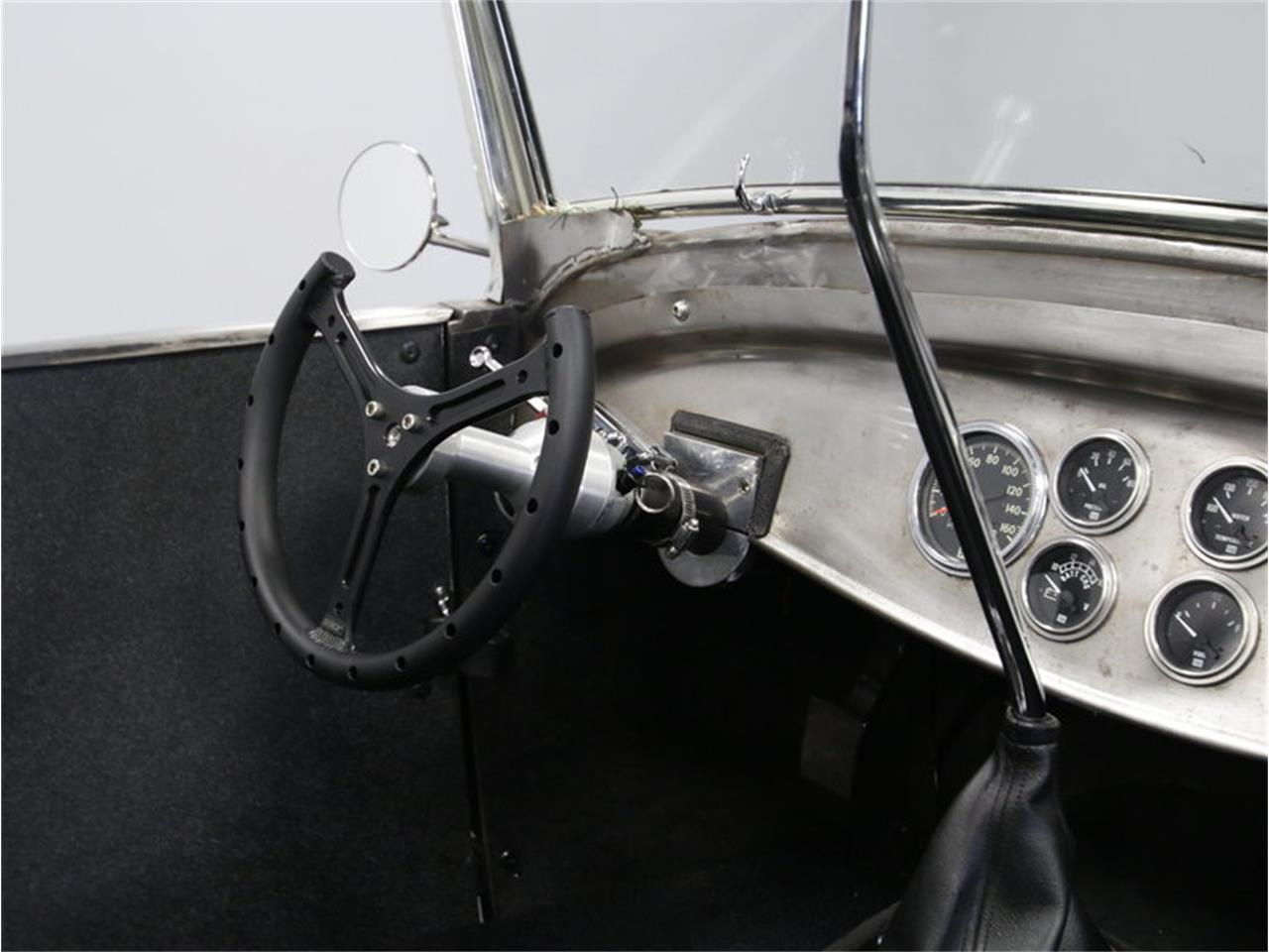 Large Picture of '29 Roadster - KDB7