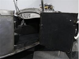 Picture of '29 Roadster - KDB7