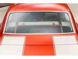 Picture of '69 Camaro Z28 Pro Street - KDBD