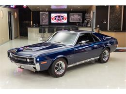 Picture of '70 AMX - KDBF