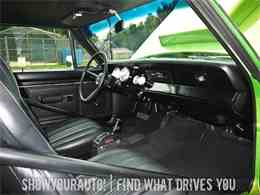 Picture of '70 Dart - KDBG