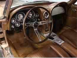 Picture of '63 Corvette - KDCP