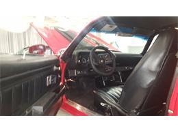 Picture of '73 Camaro Z28 - KGJ9