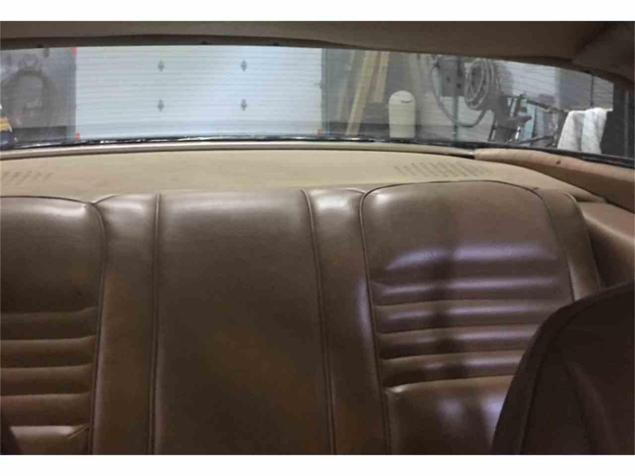 Large Picture of 1979 Pontiac Firebird Trans Am - KDDO