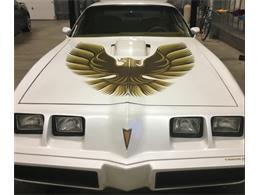 Picture of '79 Firebird Trans Am - KDDO