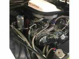 Picture of '79 Firebird Trans Am - $49,895.00 - KDDO