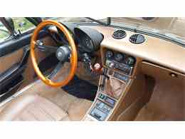 Picture of '84 2000 Spider Veloce Offered by a Private Seller - KDDZ
