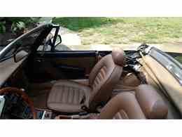 Picture of 1984 2000 Spider Veloce located in Illinois - $9,500.00 Offered by a Private Seller - KDDZ