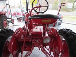 Picture of '48 Cub - KGOW
