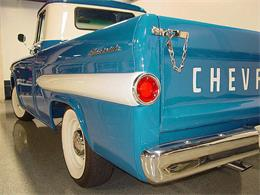 Picture of 1959 Chevrolet Apache - $36,900.00 - KGP8