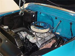 Picture of '59 Chevrolet Apache located in Colorado - $36,900.00 Offered by Auto Gallery Colorado  - KGP8
