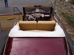 Picture of '47 Convertible - KGQL