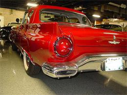 Picture of Classic 1957 Ford Thunderbird located in Colorado - $31,900.00 - KGQR