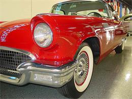 Picture of '57 Ford Thunderbird located in Colorado - KGQR