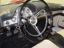 Picture of '57 Ford Thunderbird - $31,900.00 - KGQR