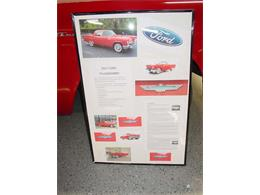 Picture of Classic '57 Ford Thunderbird - $31,900.00 - KGQR