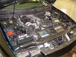 Picture of '93 Camaro Z28 - KGQS
