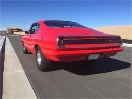 Picture of '67 Cuda - $39,500.00 Offered by Classic Car Marketing, Inc. - KGRB