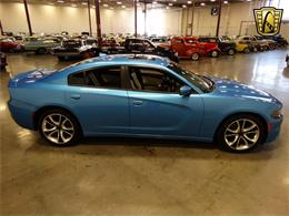 Picture of 2016 Dodge Charger Offered by Gateway Classic Cars - Nashville - KGRS