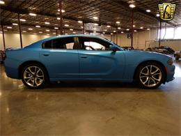 Picture of '16 Dodge Charger located in Tennessee Offered by Gateway Classic Cars - Nashville - KGRS