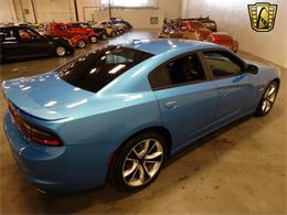 Picture of '16 Dodge Charger located in Tennessee - $38,995.00 Offered by Gateway Classic Cars - Nashville - KGRS