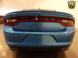 Picture of '16 Charger - $38,995.00 - KGRS