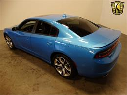 Picture of '16 Dodge Charger located in Tennessee - $38,995.00 - KGRS