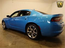 Picture of '16 Dodge Charger - $38,995.00 Offered by Gateway Classic Cars - Nashville - KGRS