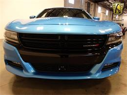 Picture of 2016 Charger located in Tennessee - KGRS