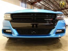 Picture of 2016 Dodge Charger located in La Vergne Tennessee - $38,995.00 - KGRS