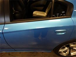 Picture of 2016 Charger Offered by Gateway Classic Cars - Nashville - KGRS