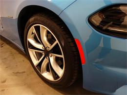 Picture of 2016 Charger located in La Vergne Tennessee - $38,995.00 Offered by Gateway Classic Cars - Nashville - KGRS