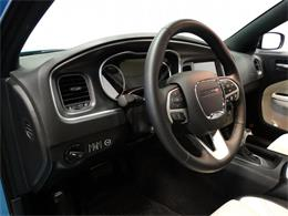 Picture of 2016 Dodge Charger located in Tennessee - $38,995.00 - KGRS
