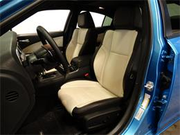 Picture of '16 Dodge Charger - $38,995.00 - KGRS