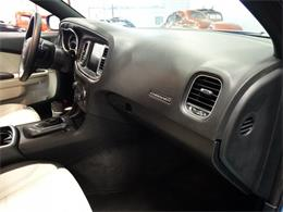Picture of 2016 Charger located in Tennessee Offered by Gateway Classic Cars - Nashville - KGRS