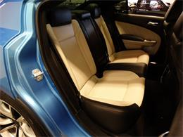 Picture of '16 Dodge Charger Offered by Gateway Classic Cars - Nashville - KGRS