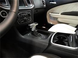 Picture of '16 Charger located in La Vergne Tennessee Offered by Gateway Classic Cars - Nashville - KGRS