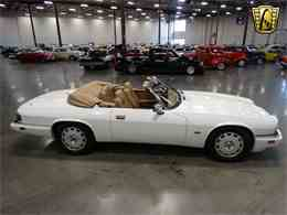Picture of '96 XJS Offered by Gateway Classic Cars - Nashville - KGRY