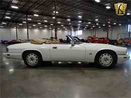 Picture of '96 XJS - $12,995.00 Offered by Gateway Classic Cars - Nashville - KGRY