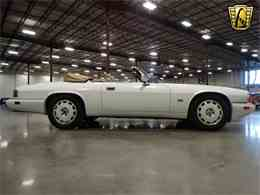 Picture of 1996 XJS located in La Vergne Tennessee - KGRY