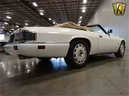 Picture of '96 XJS located in Tennessee - $12,995.00 Offered by Gateway Classic Cars - Nashville - KGRY