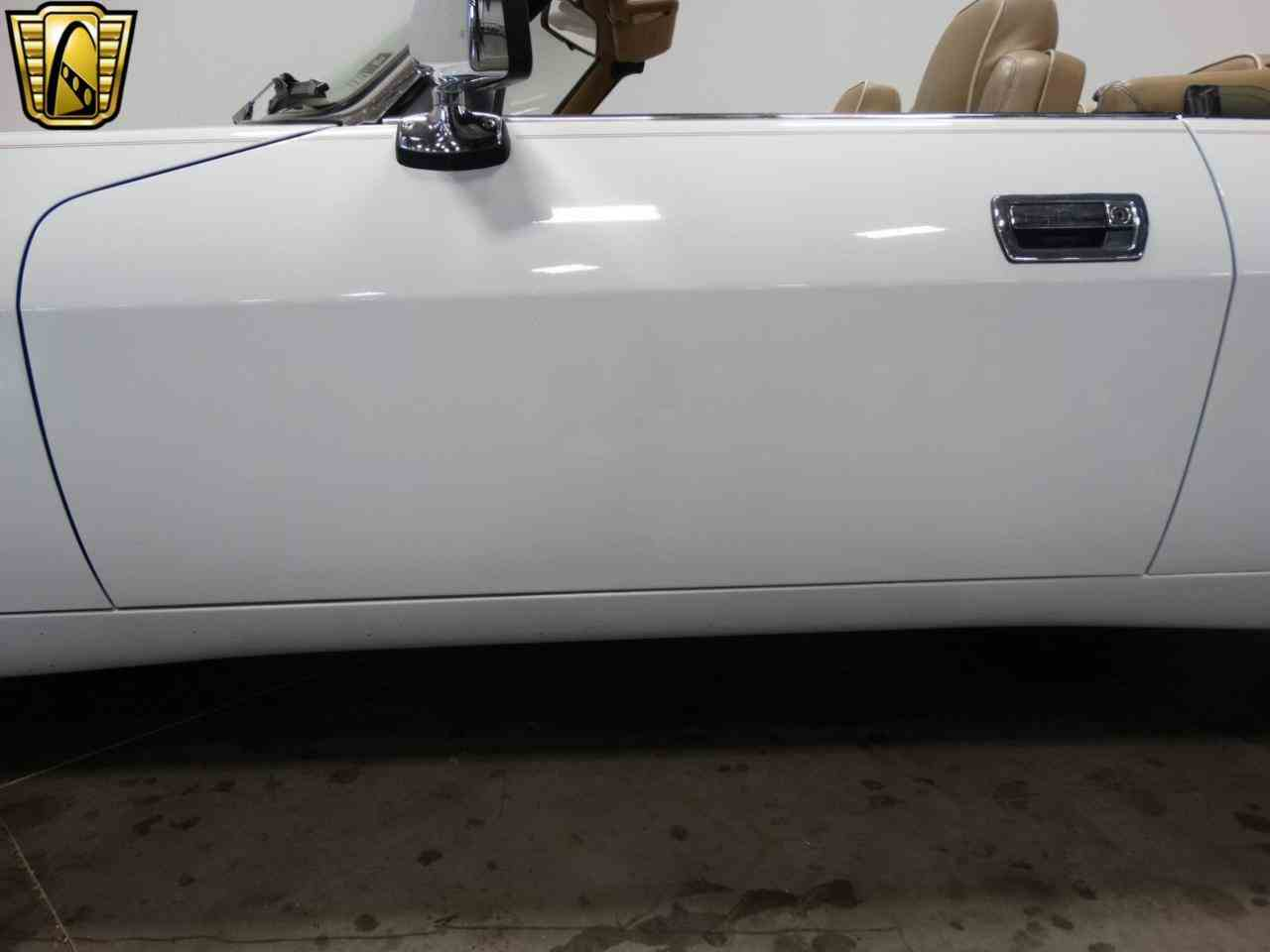 Large Picture of '96 XJS located in Tennessee Offered by Gateway Classic Cars - Nashville - KGRY