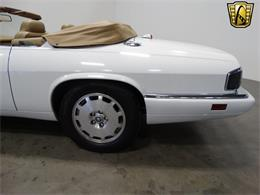 Picture of '96 XJS - KGRY