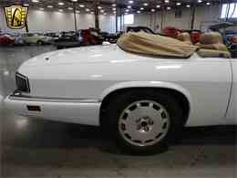Picture of '96 XJS located in La Vergne Tennessee - $12,995.00 - KGRY