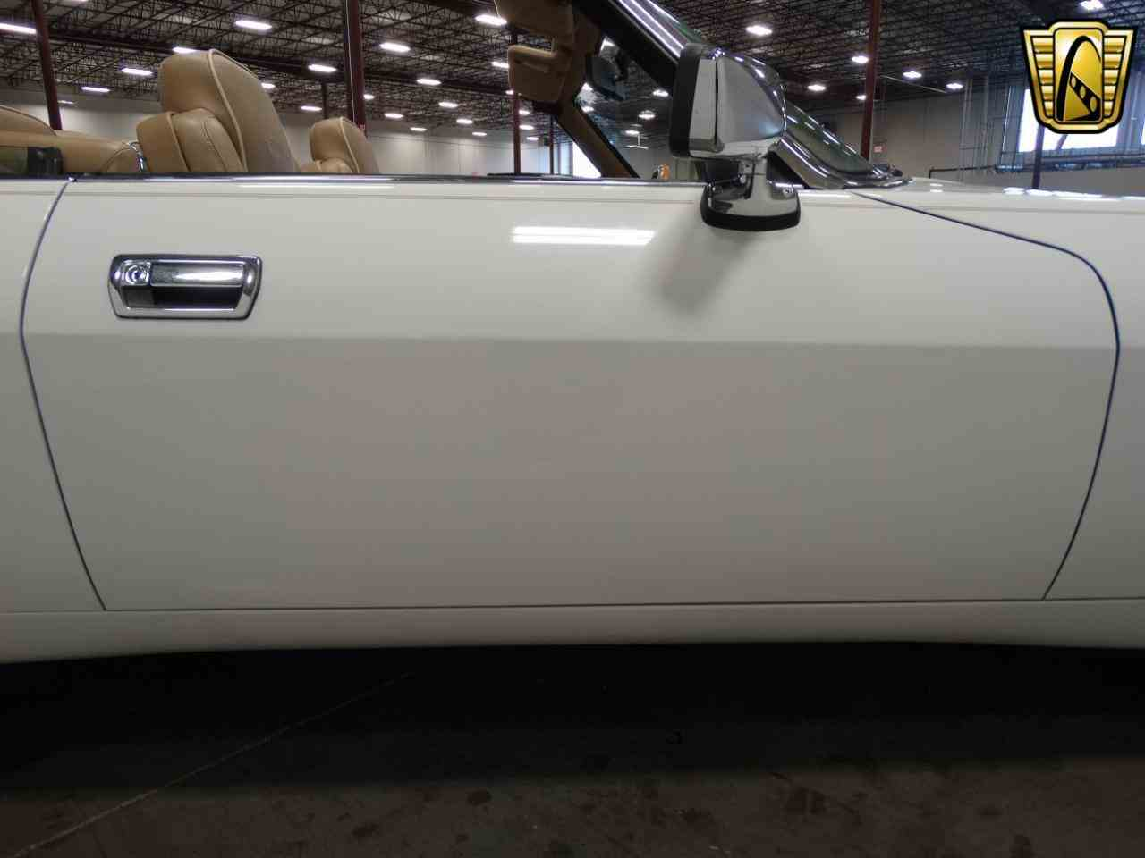 Large Picture of '96 Jaguar XJS - $12,995.00 Offered by Gateway Classic Cars - Nashville - KGRY