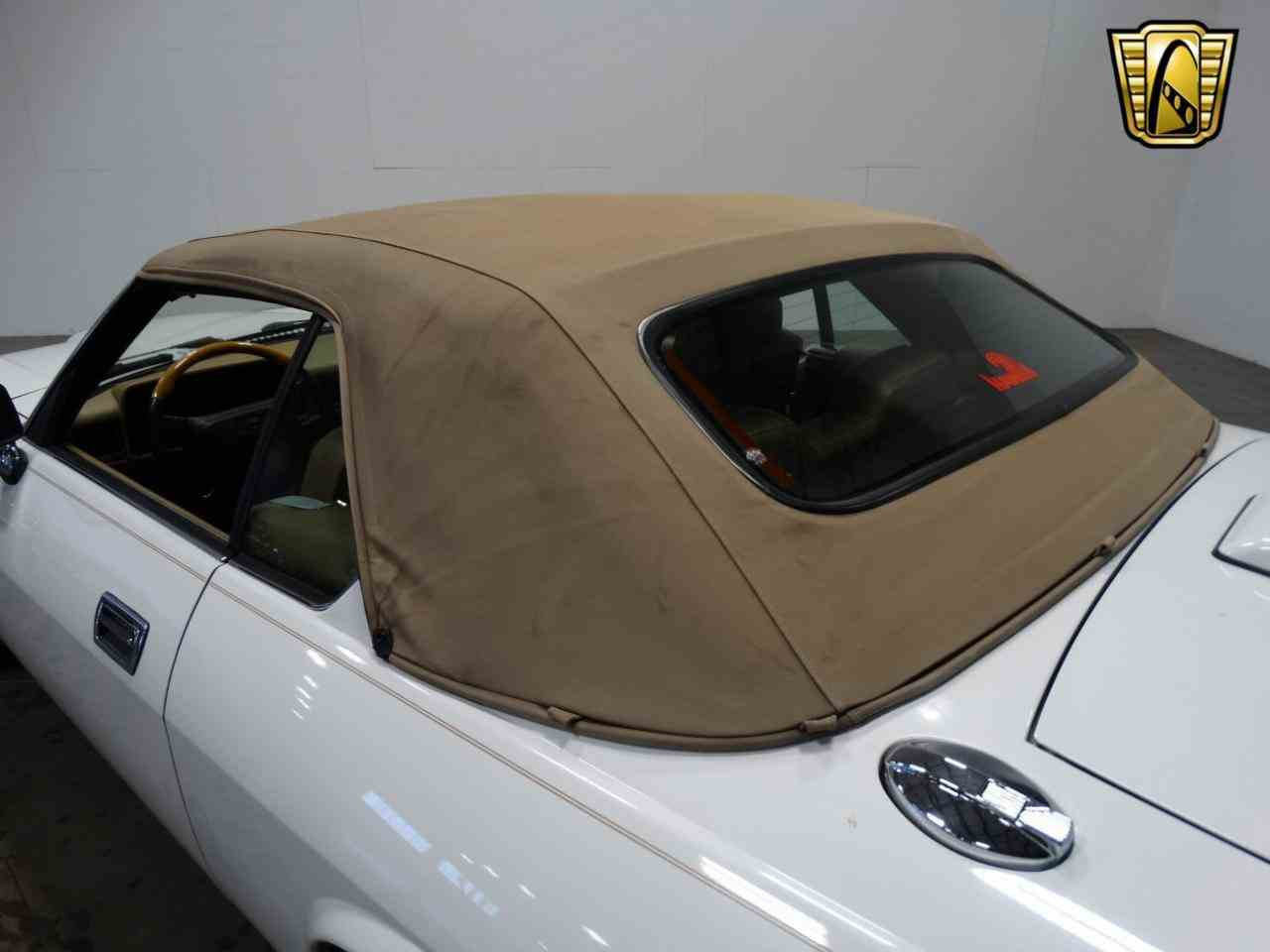 Large Picture of '96 XJS located in Tennessee - $12,995.00 - KGRY