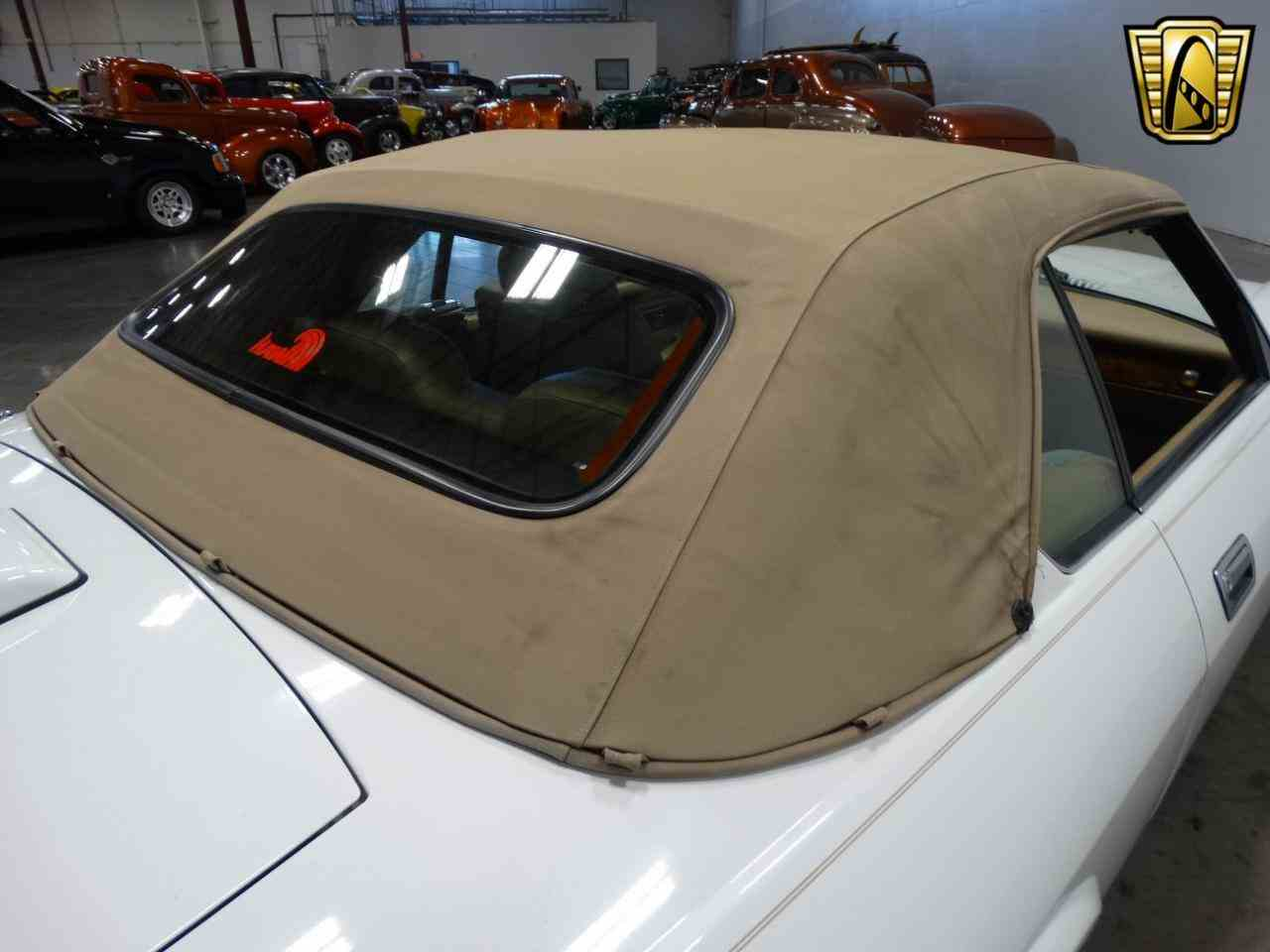 Large Picture of 1996 XJS - $12,995.00 Offered by Gateway Classic Cars - Nashville - KGRY